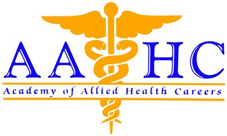 Academy of Allied Health Careers